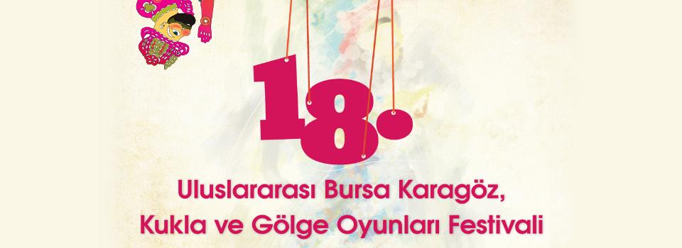 uluslararasi-bursa-karagoz-kukla-golge-oyunlari-festivali-18
