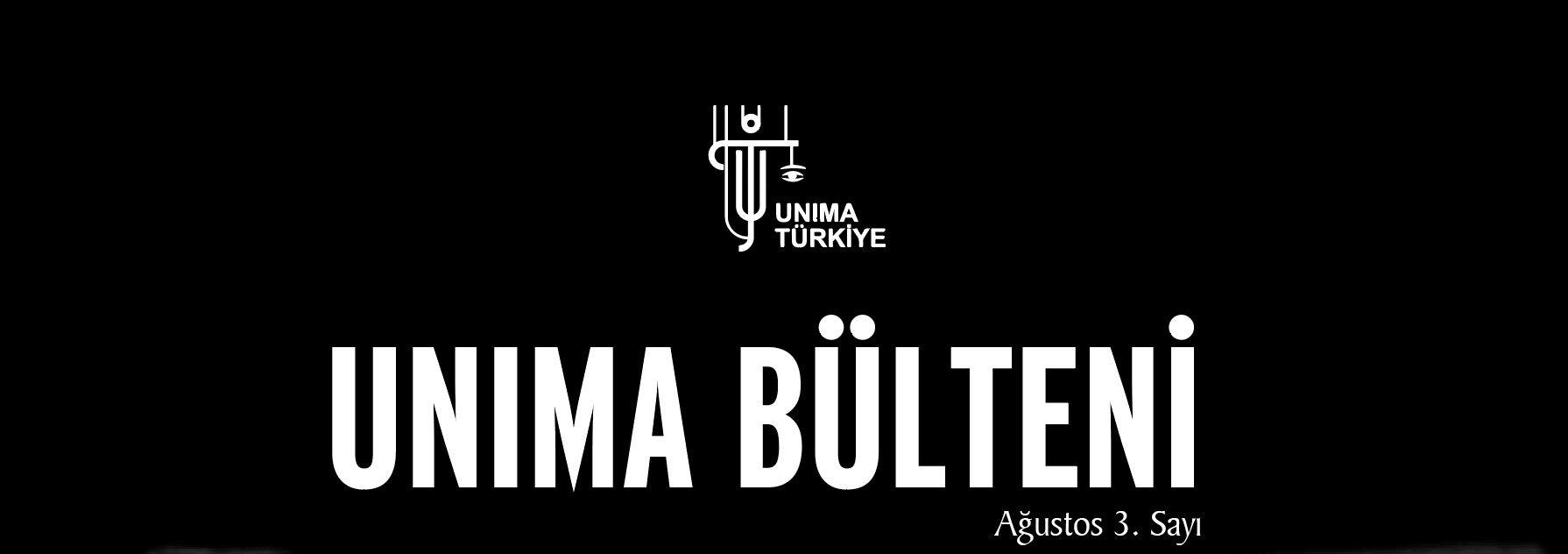 unima-bulten-3-slide