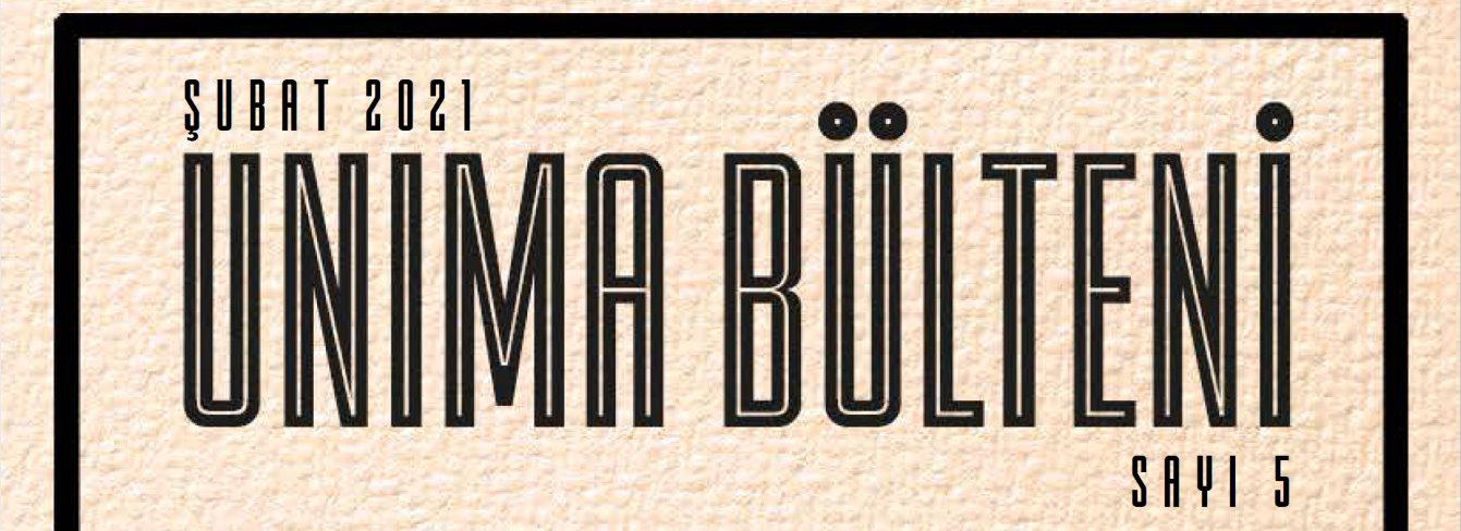unima-slide-5